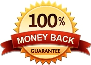 moneyback guarantee on carpet cleaning