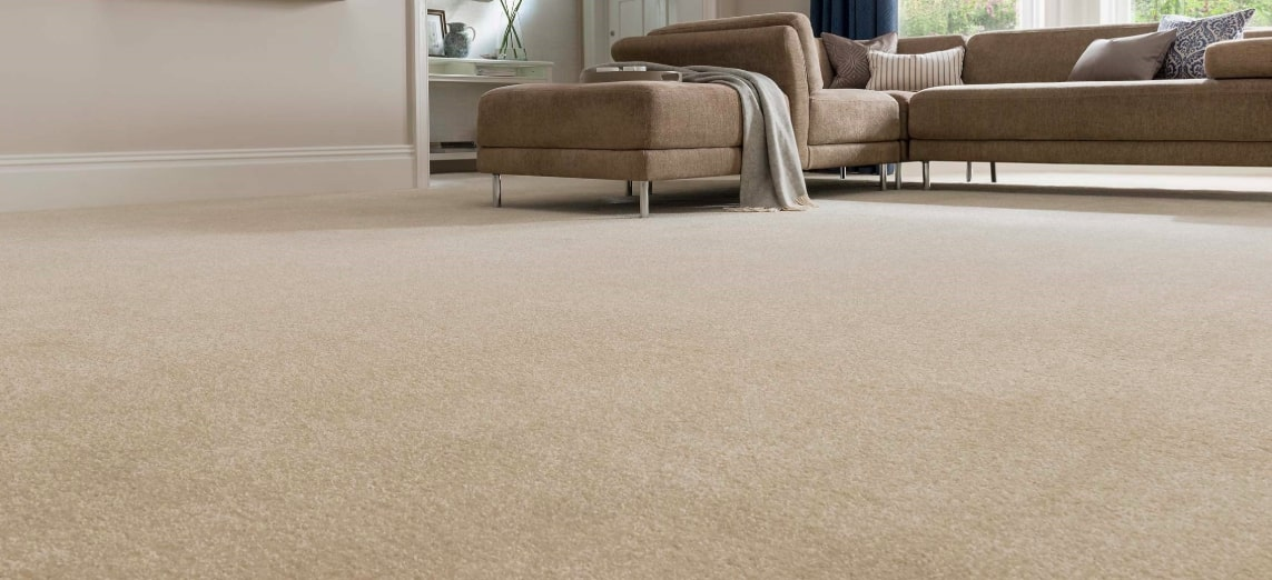 professional-carpet-cleaning-in-liverpool-xlcleaners
