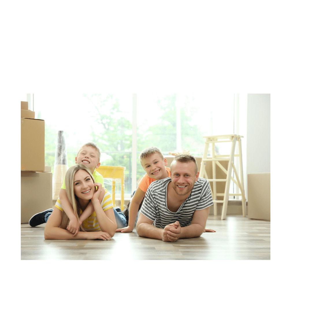 hard floor cleaning specialists